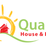 Quality House and Land